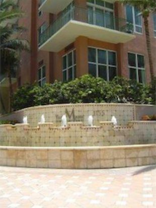 1155 Brickell Bay Dr APT 511, Miami, FL 33131