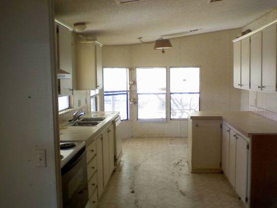 1720 Upper Rd, Wesley Chapel, FL 33543