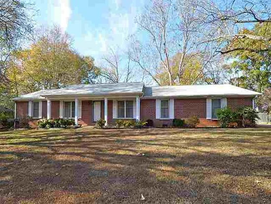 309 Lakewood Dr, Anderson, SC 29621