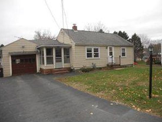 246 Ferry Rd, Haverhill, MA 01835