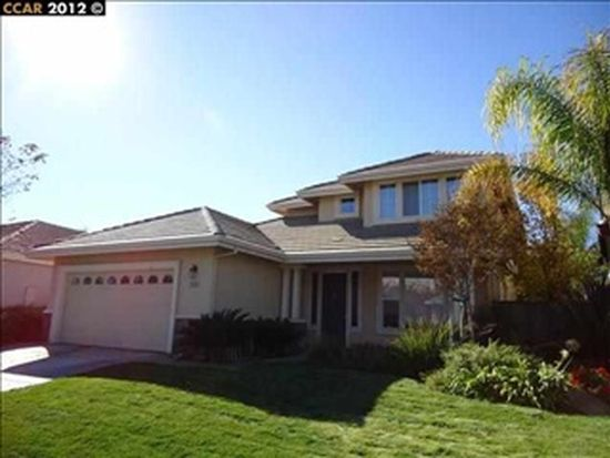 2548 Crescent Way, Discovery Bay, CA 94505