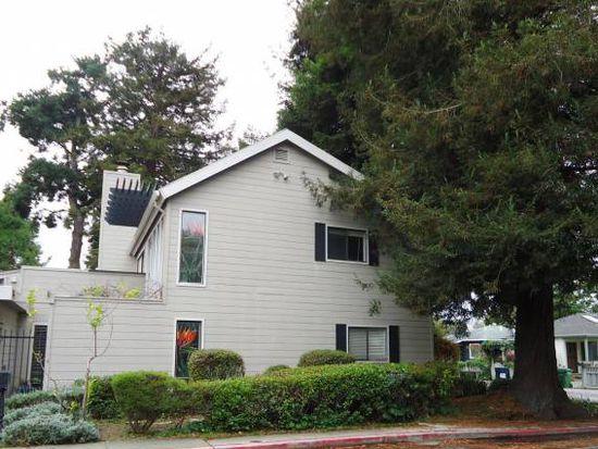 1535 47th Ave, Capitola, CA 95010