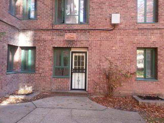 9 Metropolitan Oval APT MB, Bronx, NY 10462