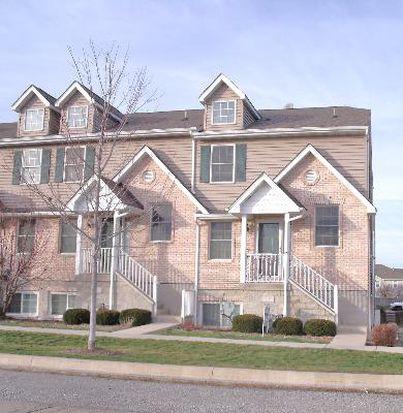 227 W Cortland Center Rd, Cortland, IL 60112