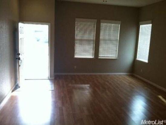 2449 Bracco Way, Riverbank, CA 95367