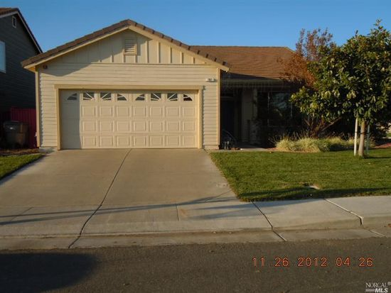 707 Aster St, Winters, CA 95694