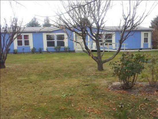 205 Villa Cir, Twin Falls, ID 83301