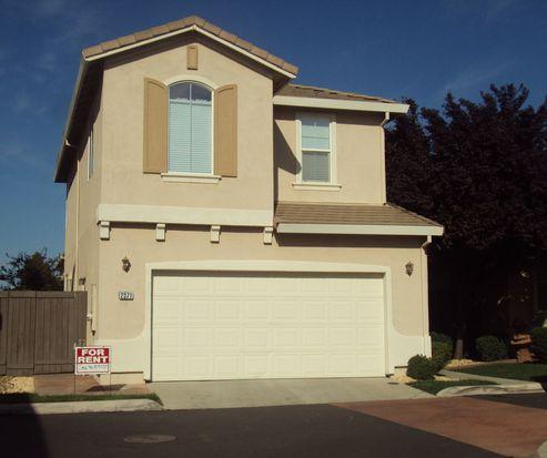 2371 Bayless Way, Sacramento, CA 95835