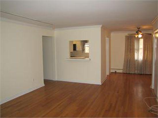 43 Conforti Ave APT 81, West Orange, NJ 07052