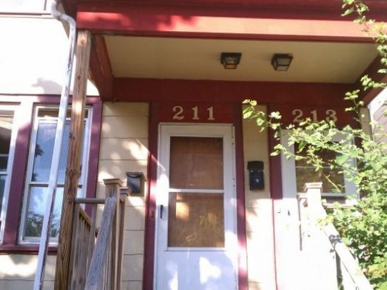 211213 N 33RD St, Milwaukee, WI 53208