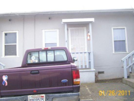 1167 Benicia Rd APT 4, Vallejo, CA 94591