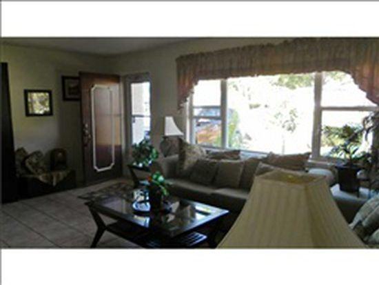 1753 Greenlea Dr, Clearwater, FL 33755