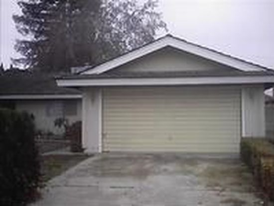 2812 Noble Ave, Bakersfield, CA 93306