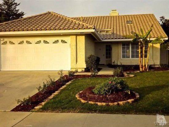 5397 Meadowbluff Ct, Camarillo, CA 93012