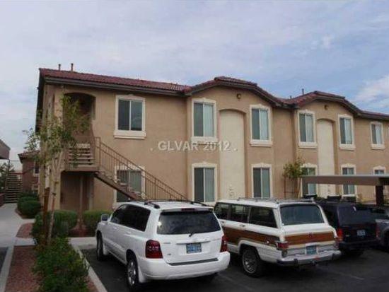 3541 Desert Cliff St APT 201, Las Vegas, NV 89129