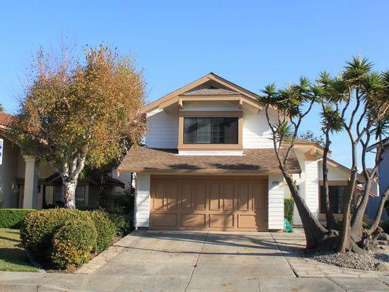 4356 Holt St, Union City, CA 94587