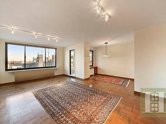 530 E 72nd St APT 7E, New York, NY 10021