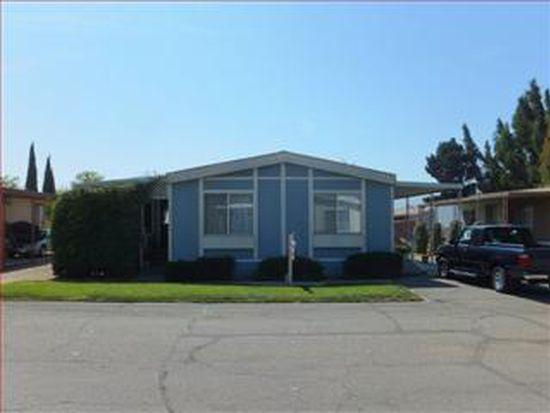 311 Orchard Ln # 8, Soledad, CA 93960