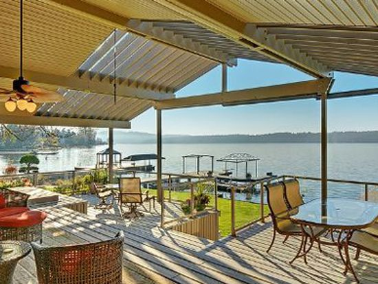 445 E Lake Sammamish Pkwy NE, Sammamish, WA 98074
