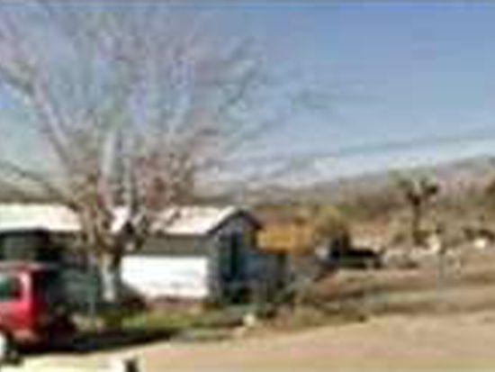 16864 Crestview Dr, Victorville, CA 92395