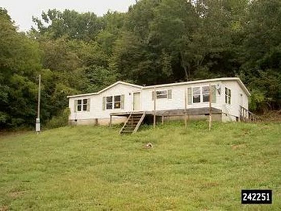 517 Maple Creek Rd, Moscow, OH 45153