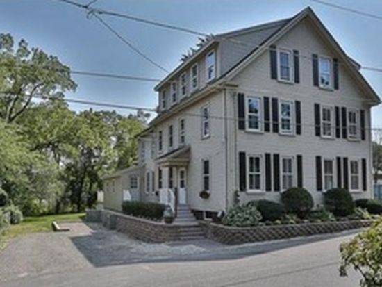 3 Coffin St, Newburyport, MA 01950