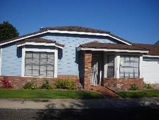 126 E Danbury Rd, Phoenix, AZ 85022