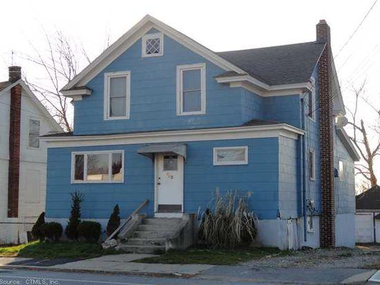 453 Ocean Ave, New London, CT 06320