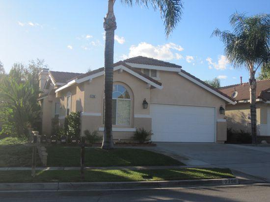 7756 Sarzana Pl, Rancho Cucamonga, CA 91730