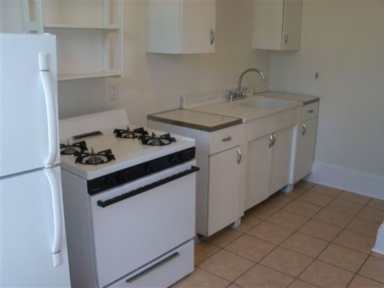 1517 Plainfield Ave NE APT 6, Grand Rapids, MI 49505