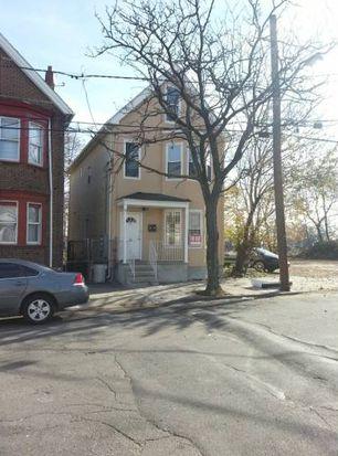 38 Kent St # 2, Newark, NJ 07108