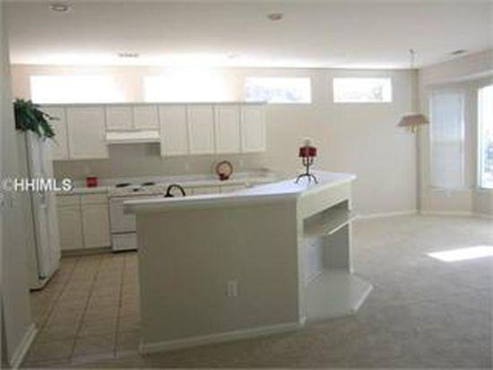 13 Raymond Rd, Bluffton, SC 29909