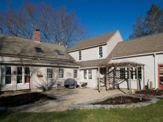 50 Southern Ave, Essex, MA 01929