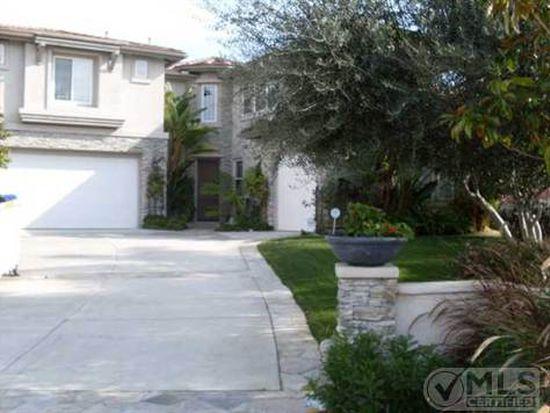 13717 Torrey Glenn Rd, San Diego, CA 92129