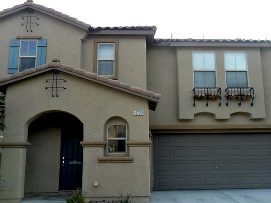 10729 Old Ironsides Ave, Las Vegas, NV 89166