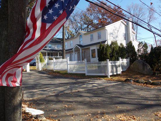 2A Addison Ln, Greenvale, NY 11548