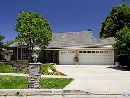 1709 N Modoc St, Orange, CA 92867