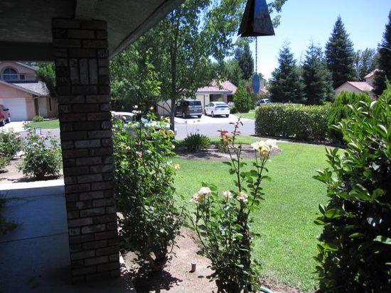 9287 N Boyd Ave, Fresno, CA 93720
