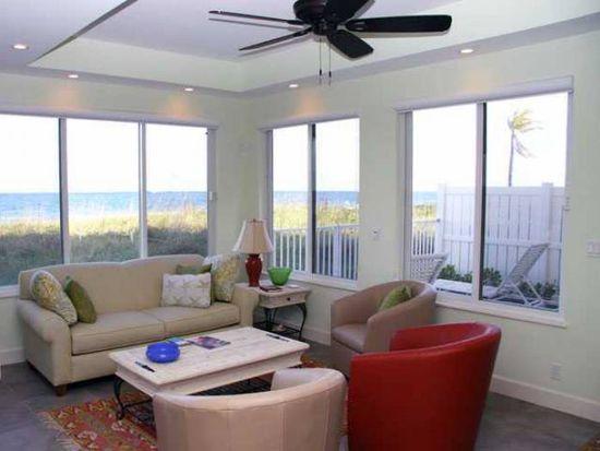 4564 El Mar Dr APT 8, Lauderdale By The Sea, FL 33308