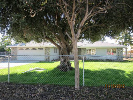 32631 Avenue E, Yucaipa, CA 92399
