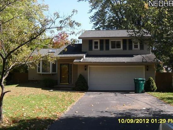 5531 W Heisley Rd, Mentor, OH 44060