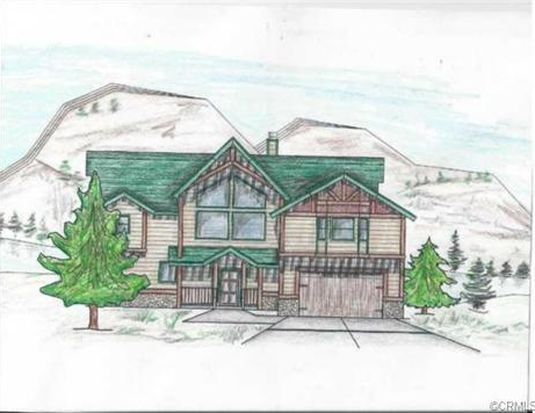 39414 Point Rd, Big Bear Lake, CA 92315