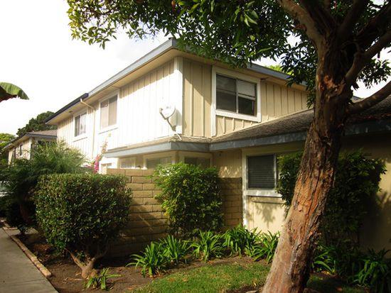 16384 Del Oro Cir, Huntington Beach, CA 92649