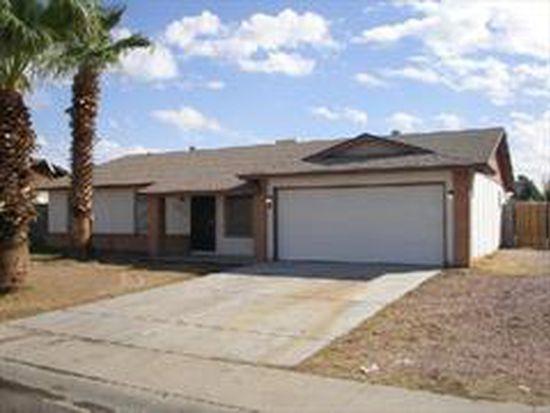 6925 W Sunnyslope Ln, Peoria, AZ 85345