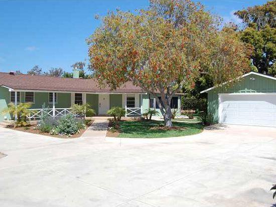 416 La Costa Ave, Encinitas, CA 92024