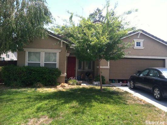 360 Summer Garden Way, Sacramento, CA 95833