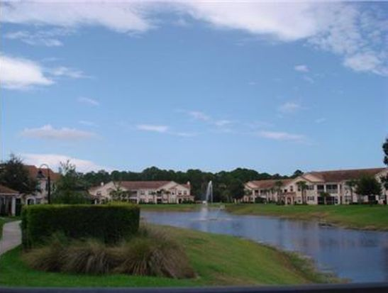 2520 57th Cir, Vero Beach, FL 32966