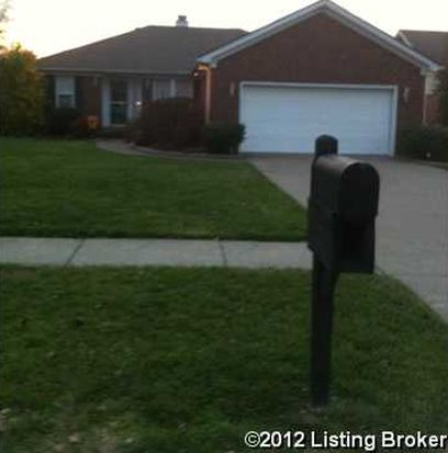 10504 Charleswood Rd, Louisville, KY 40229