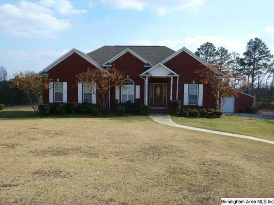 262 Orchard Cir, Hayden, AL 35079