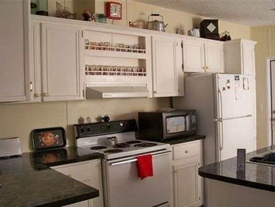 8035 Clearfield Dr, Myrtle Beach, SC 29588
